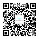 萨摩耶数科微信公众号