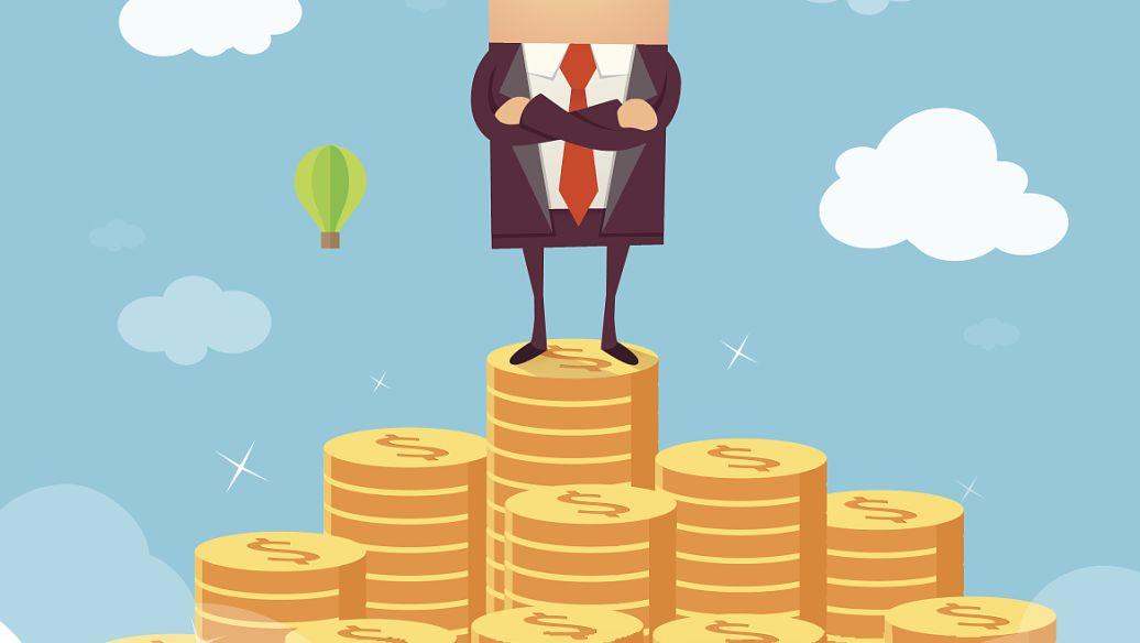 2021年个人征信不好哪个网贷平台可以下款?应急借钱看这里!