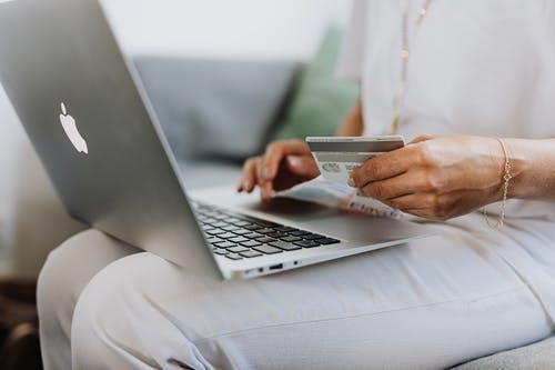 6月借款如何获得更高额度、更低的利率?