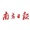 央行信用卡新规出台,深圳信用卡利率悄然市场化