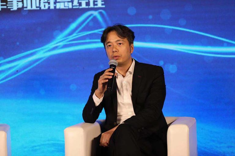"""行业博弈技术赋能成为关键 萨摩耶金服荣获""""卓越风控优秀案例""""奖"""