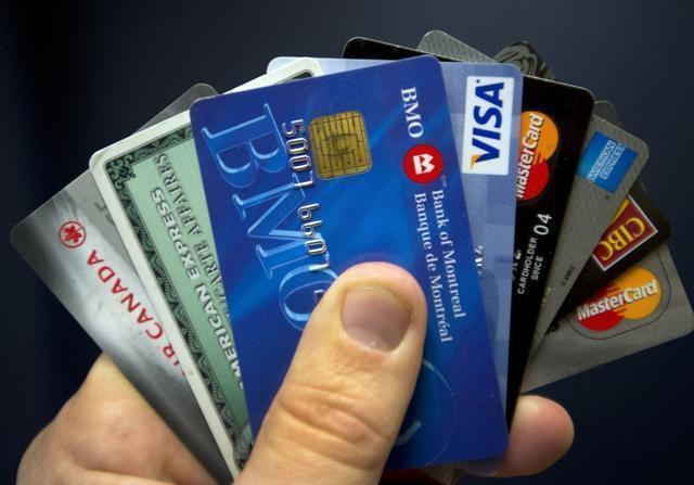 注意!欠款不还信用卡有可能影响你名下的车和财产