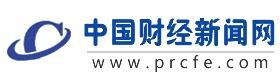"""萨摩耶金服荣膺中国创业企业""""新苗榜""""100强"""