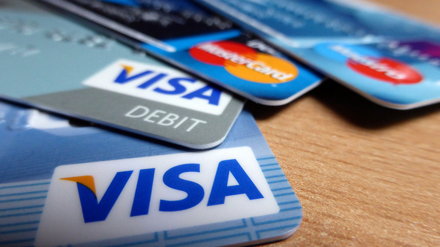 干货预警!想急速办理信用卡急用?这些银行下卡速度快