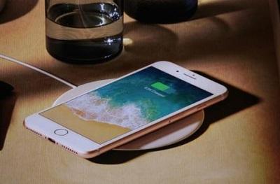 信用卡分期买手机.jpg