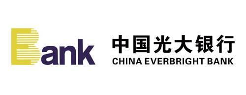 2018光大银行公积金贷款.jpg
