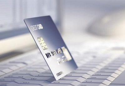 信用卡账单.jpg
