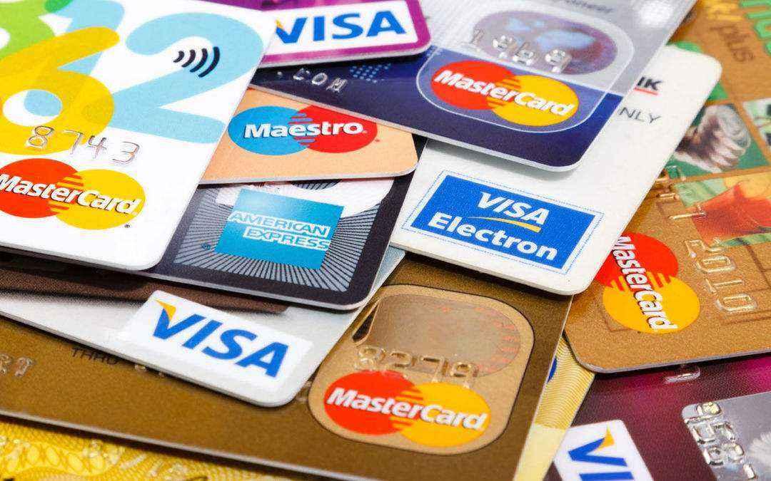 信用卡积分.jpg