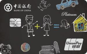 2018中国银行美好生活信用卡如何提额?有哪些条件?.jpg