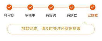 简融贷款申请流程怎样.jpg