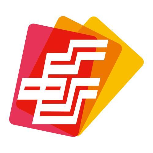 中邮钱包申请需要什么条件_下款快吗.jpg