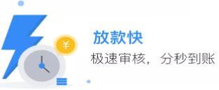 黄豆豆申请流程怎样.jpg