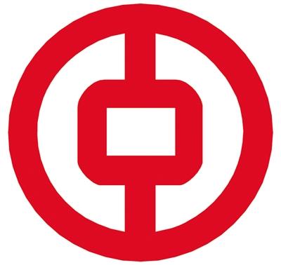 2018中国银行创业贷款申请条件.jpg