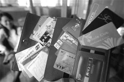 可以异地申请信用卡吗?2018异地申请信用卡怎么操作?.jpg