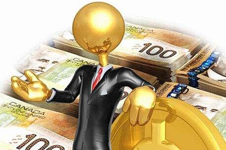 银行房屋抵押贷款被拒怎么办.jpg