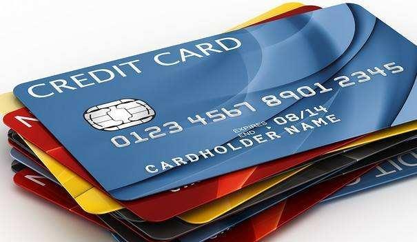 可以刷信用卡买房或者付首付吗?.jpg