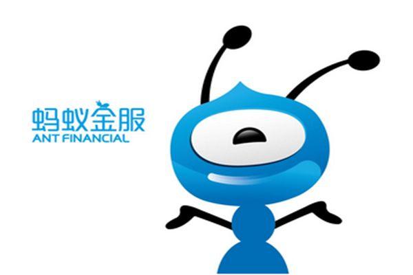 蚂蚁借呗利息多少?蚂蚁借呗可以借多久.jpg