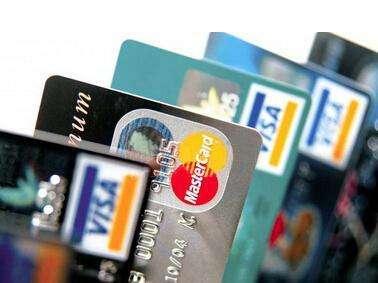 2019提高信用卡下卡额度4大攻略.jpg