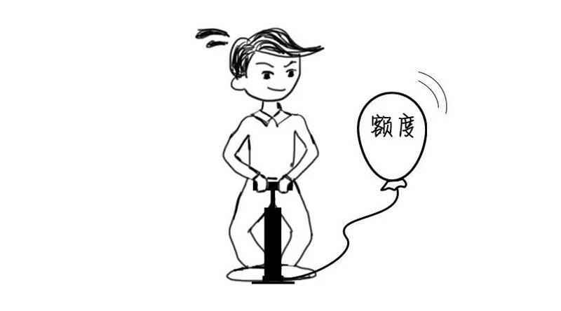 2019信用卡提额技巧详解.jpg