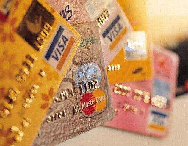 信用卡提额失败,原因竟是.jpg
