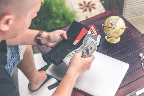 信用卡被关进了小黑屋应该如何破解?
