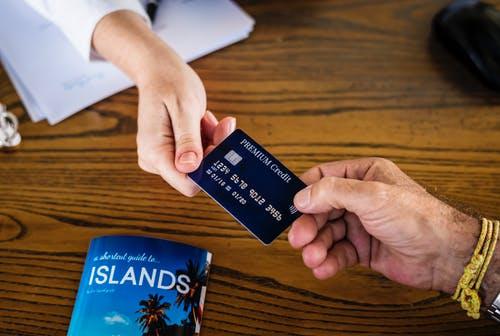 信用卡如何养卡提额?这些养卡提额技巧你要了解!