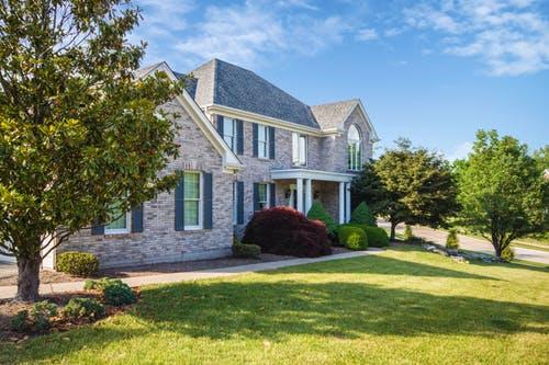 盘点:申请公积金贷款买房被拒都有哪些原因?
