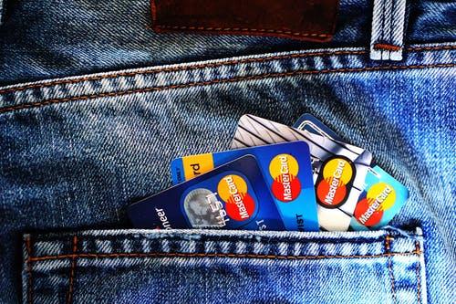 信用卡还款还多了会怎样?多还的钱应该如何处理?