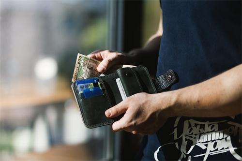 盘点常见的信用卡诈骗招数,大家一定要注意!