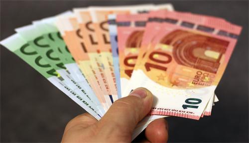 北京银行短贷宝如何还款?短贷宝有哪些还款方式?