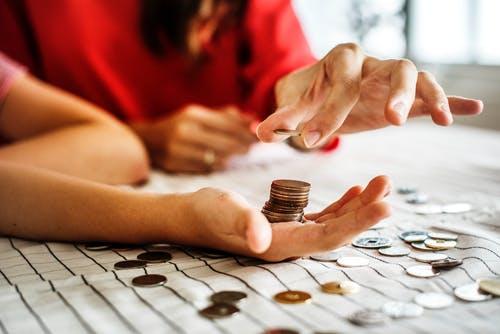 公积金贷款还款还晚了有什么后果?该怎么办?