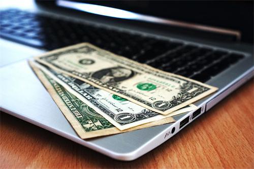 支付宝备用金能提现到银行卡吗?需要收手续费吗?