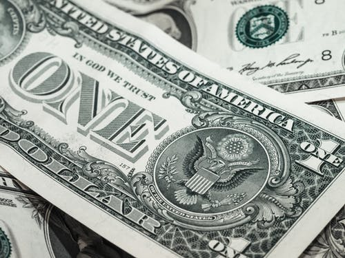 如何用社保申请贷款?需要满足这些条件!