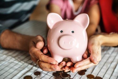 公积金贷款买房分几年还款最划算?