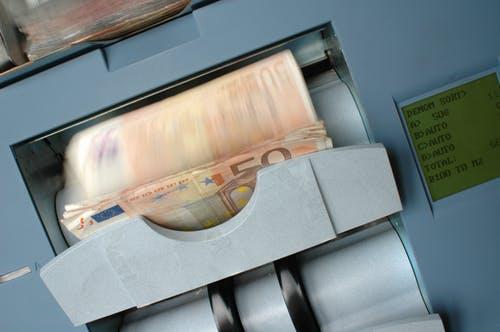 招联金融的借款额度被冻结了是怎么回事?