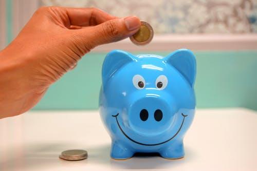 公积金余额有1万,贷款能贷多少钱?