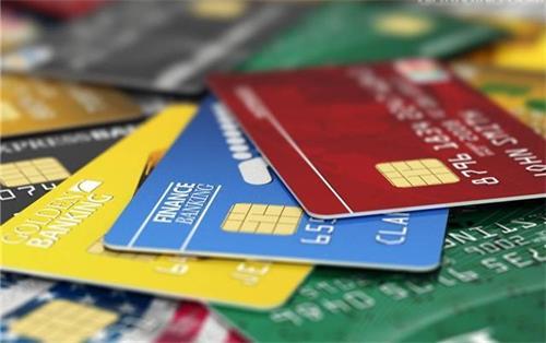 为什么信用卡会被隔空盗刷?