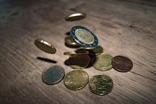 玖富金融这个借款平台怎么样?靠谱吗?