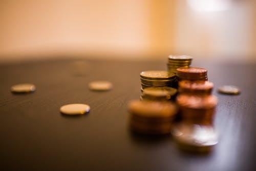2019年在洋钱罐借款会上征信吗?