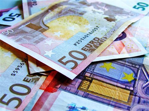 长银消费金融怎么样?长银消费金融借款利息是多少?