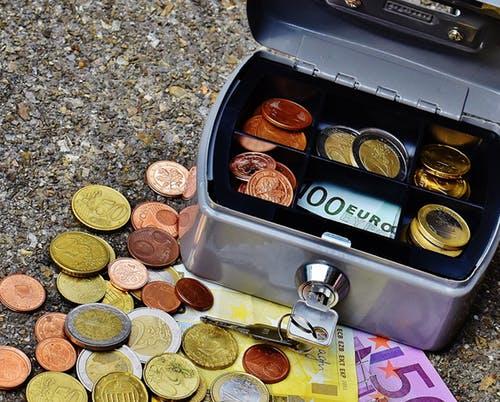 黛梦琪金融这个贷款平台怎么样?黛梦琪金融贷款利息多少?