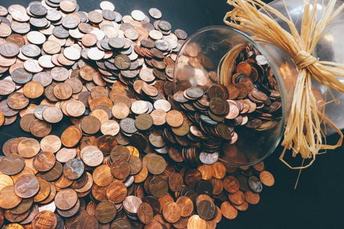2019年如何变更公积金贷款担保人?具体变更流程是什么?