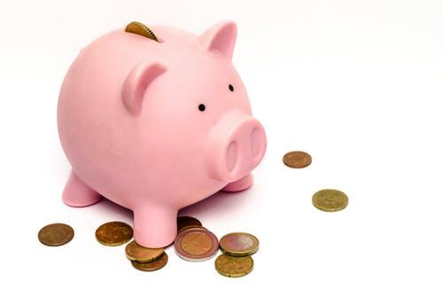办理公积金贷款买房要查询申请人几年的征信记录?