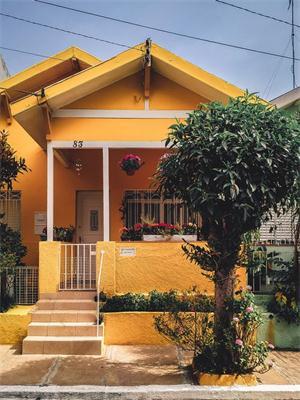 盘点:使用公积金贷款买房有哪些优势?