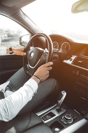 什么是汽车交强险?交强险对车主有哪些保障?