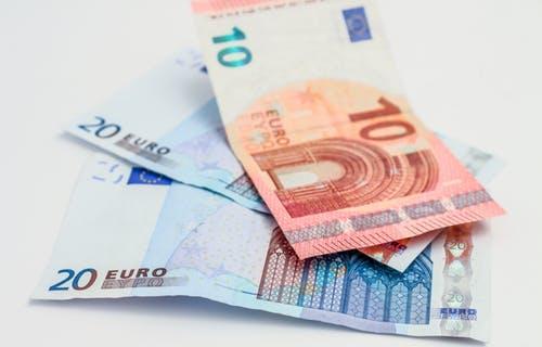 申请浦发银行梦享贷需要满足哪些条件?