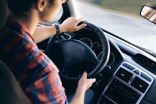 办理汽车贷款需要查询个人征信记录吗?
