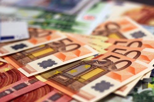 2020年该如何选择适合自己的贷款产品?