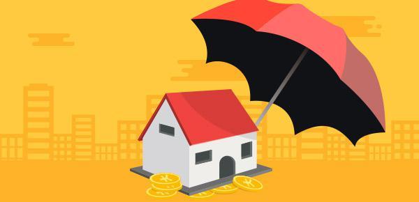 房产证贷款合同丢了可以补办吗