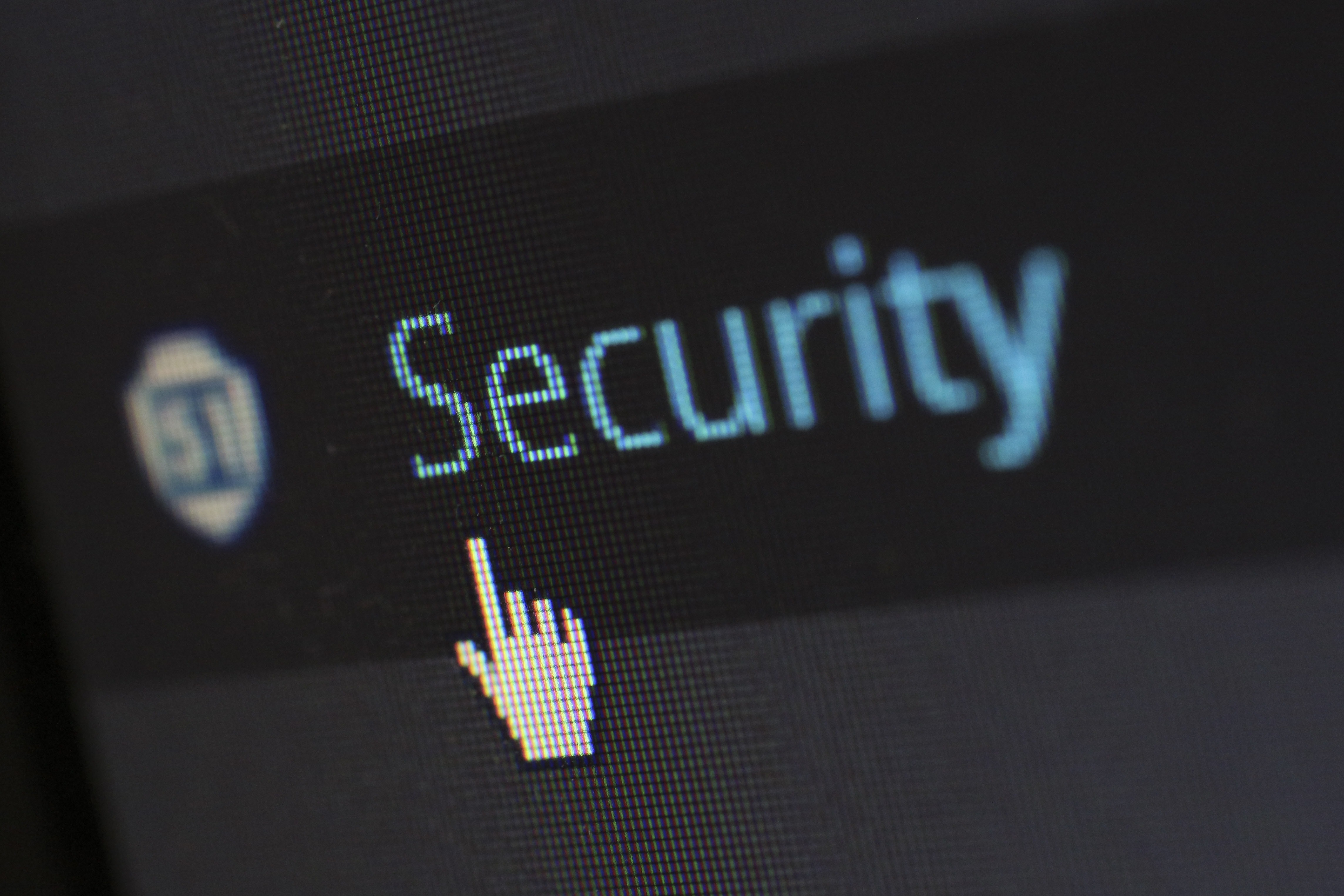 internet-screen-security-protection-60504.jpg